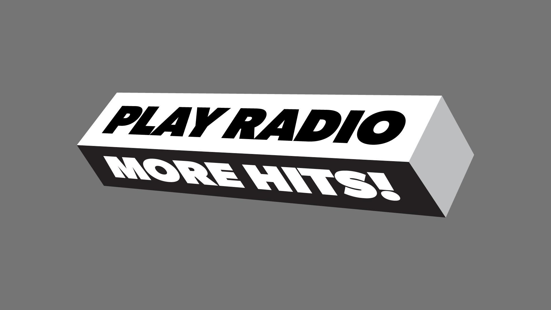 PlayRadio_Clean