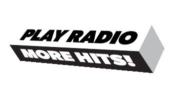 PlayRadio_Web_Logo