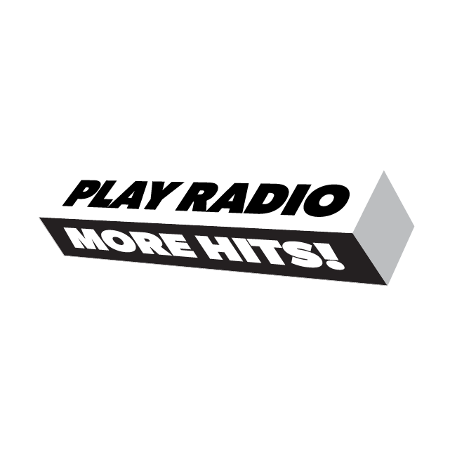 PlayRadio_bB