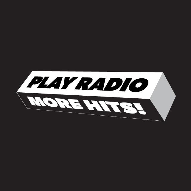 PlayRadio_bBg