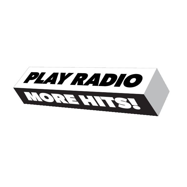 PlayRadio_wB