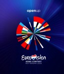 eurovision2020