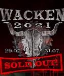 wacken2021