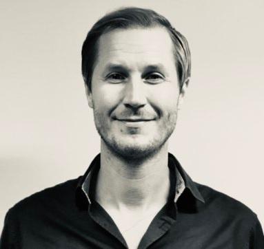 Mikko Manninen