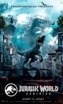 """""""Jurassic World: Dominion"""""""