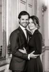 Carl Philip & Sofia