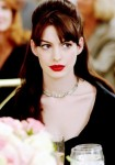 Anne Hathaway (2006)