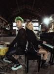 Mod Sun & Avril Lavigne