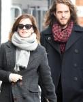 Emma Watson & Leo Alexander Robinton
