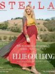 """Ellie Goulding @ """"Stella"""""""