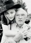 Madonna & Silvio Ciccone