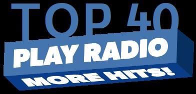 top40_logo2021