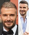 David Beckham (2021 m. spalis / 2019 m.)
